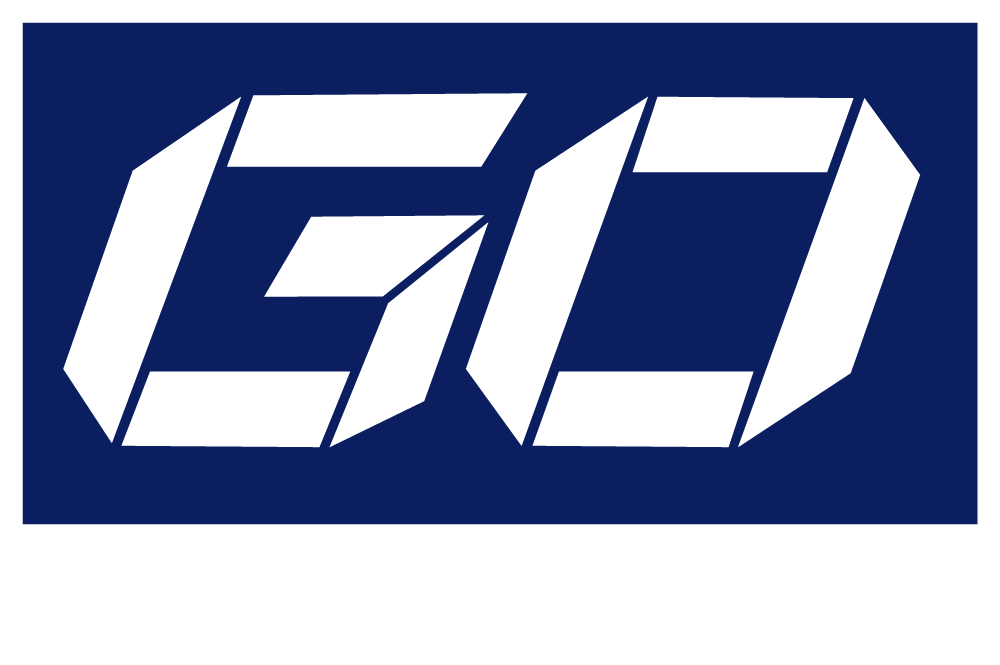 game-on-logo-white-border